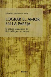 http://hermandadblanca.org/wp-content/uploads/2015/06/hermandadblanca_lograr-el-amor-en-la-pareja-de-bert-hellinger.pdf
