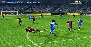 tải Game bóng đá java, download Game bóng đá java, tai Game bóng đá java mien phi