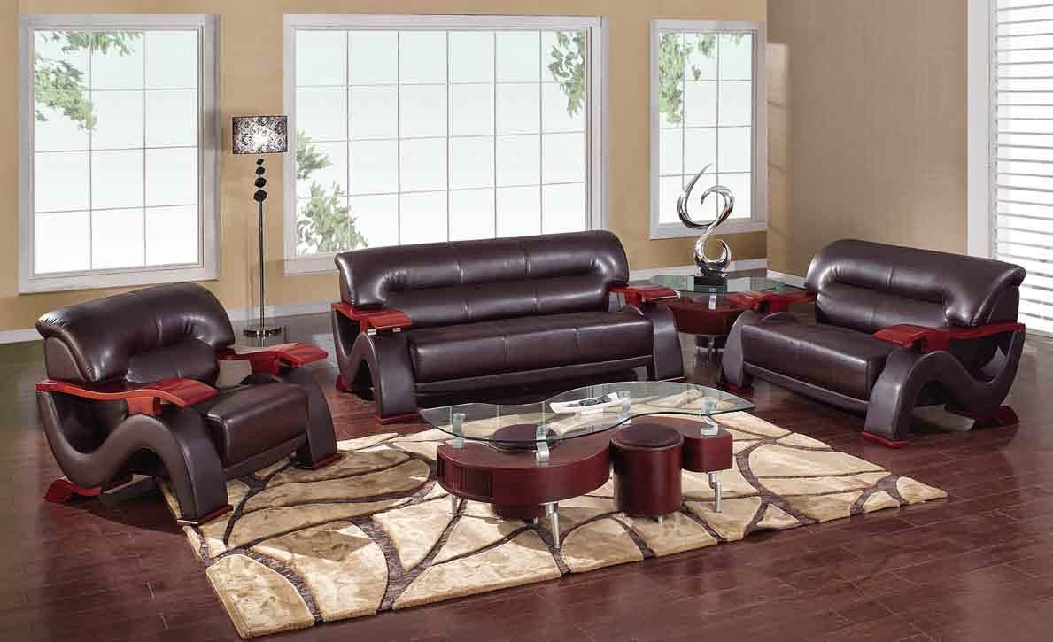 beautiful living room furniture