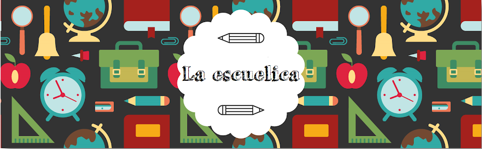 La Escuelica
