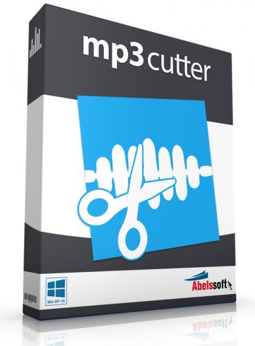 برنامج تقطيع ودمج وتقسيم ملفات وحذف أجزاء منها Abelssoft cutter v2015.2.0 بوابة 2016 afswa.png