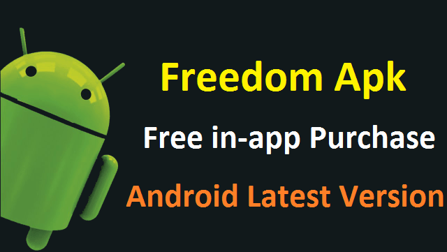 APKRealcom - MOD APKs Android APKs Games/Apps Free Download