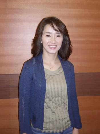 Yun Yooseon