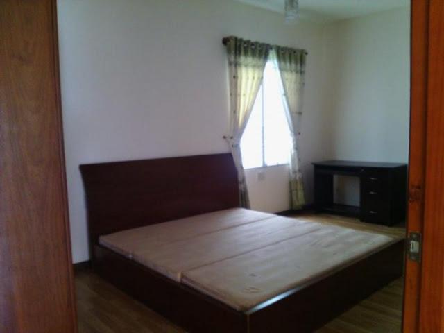 Cho thuê căn hộ  3PN chung cư tại Morning Star Plaza tại Quận Bình Thạnh