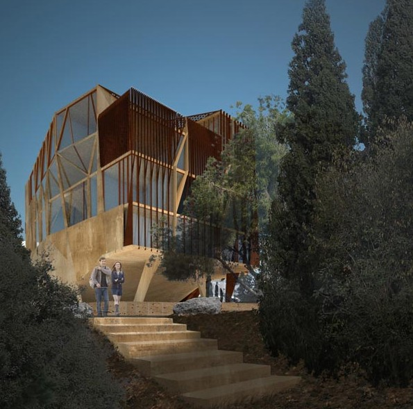Issam Fares Institute [Beirut]