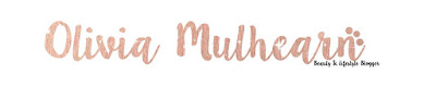 Olivia Mulhearn