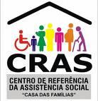 CRAS DE BONITO/BA