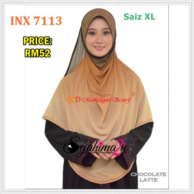 INX7113