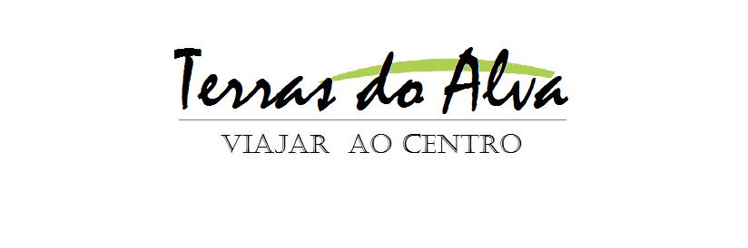 TERRAS DO ALVA
