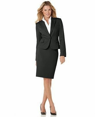 Simple Go Back Gt Gallery For Gt Job Interview Outfits For Young Women 2013