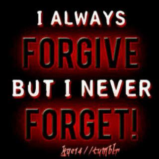 Download Dp Bbm Kata DP BBM i always forgive