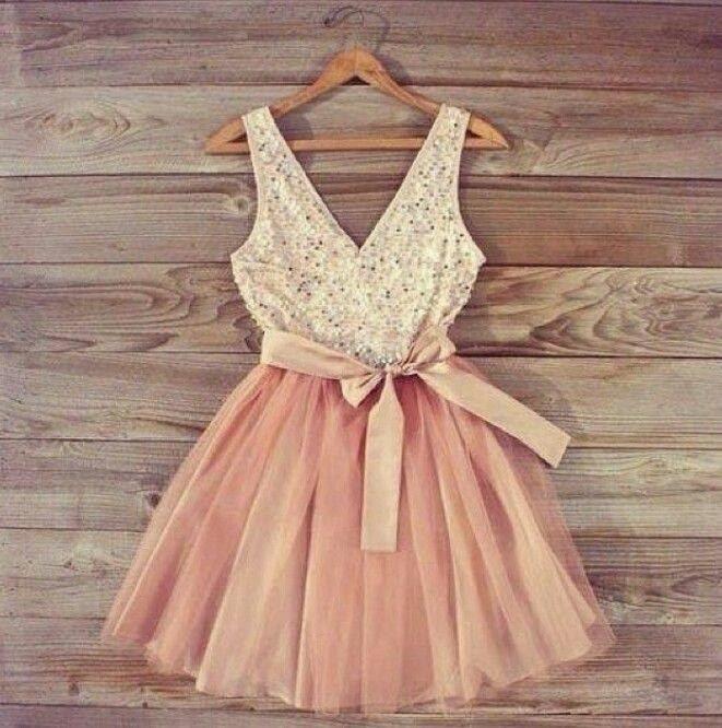 dressing cool