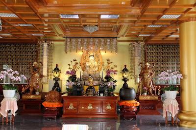 修禅院(台南市東区)