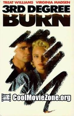 Third Degree Burn (1989)