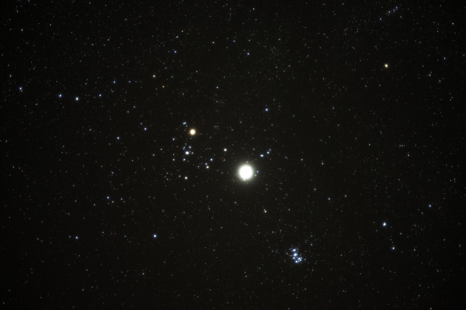 宇宙の画像 p1_31