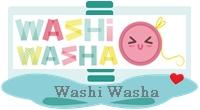 http://www.washiwasha.es/