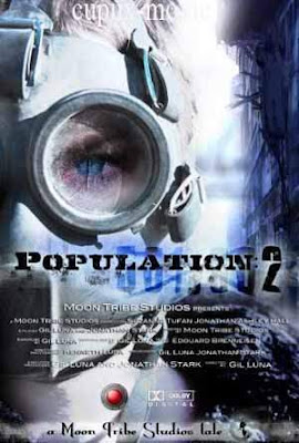 Population 2 (2012) DVDRip x264 cupux-movie.com