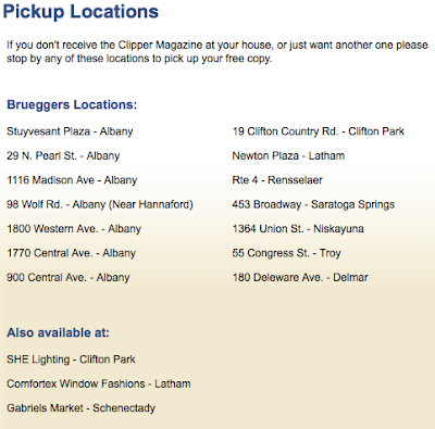 http://www.clipperalbany.com/our-readers/pick-up-locations.cfm