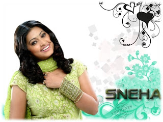 Original Name : Suhasini Rajaram