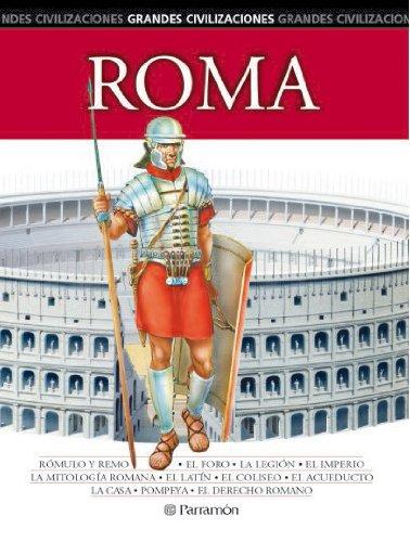 Blog de los ni os roma arquitectura romana for Informacion sobre los arquitectos
