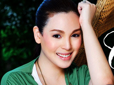 Claudine Barretto tried to reach out to Star Magic Says Mariole Alberto