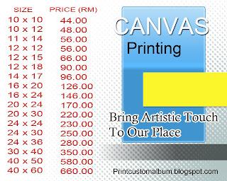 senarai harga canvas printing,canvas printing,canvas printing malaysia,canvas print pro,