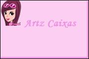 Clau Artz