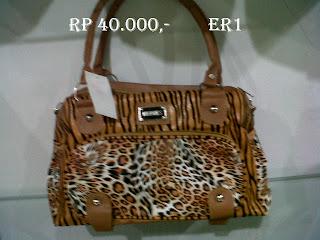 tas wanita murah 35ribuan