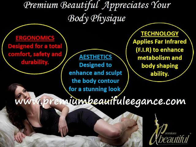 premium beautiful elegance corset,slip disc,
