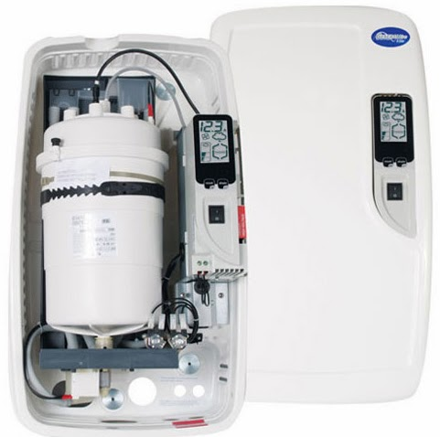 hvac in connecticut product spotlight generalaire elite series steam humidifiers ds25 ds50