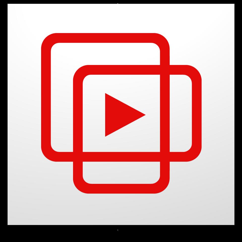 كيف تحمل فقط جزئ من اي مقطع ڤيديو على الانترنت