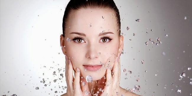 Tips Cermat Dalam Memilih Kosmetik