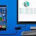 Continuum for Phones - Ubah Lumia Windows 10 Kamu Menjadi Full-Featured PC