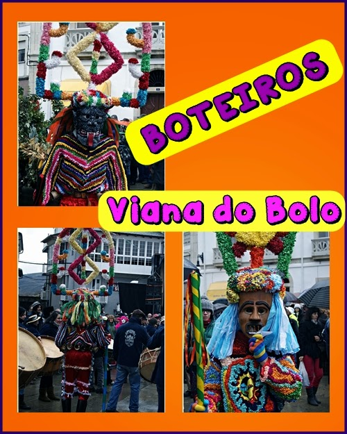 http://audicionelinguaxecrabergondo.blogspot.com.es/2014/02/entroido-galego-os-boteiros-de-viana-do.html