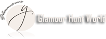 Glamour Hunt World