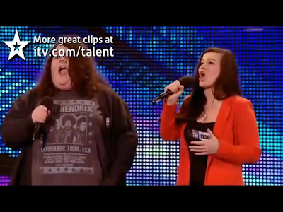 jonathan-antoine-and-charlotte-jaconelli-britains-got-talent-2012-picture