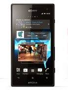 http://m-price-list.blogspot.com/2013/11/sony-xperia-acro-s.html