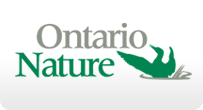 Ontario Nature Blog