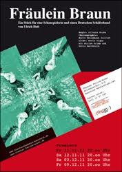 Die Theaterakademie Mannheim präsentiert
