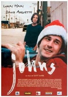 Johns, 1996, 4