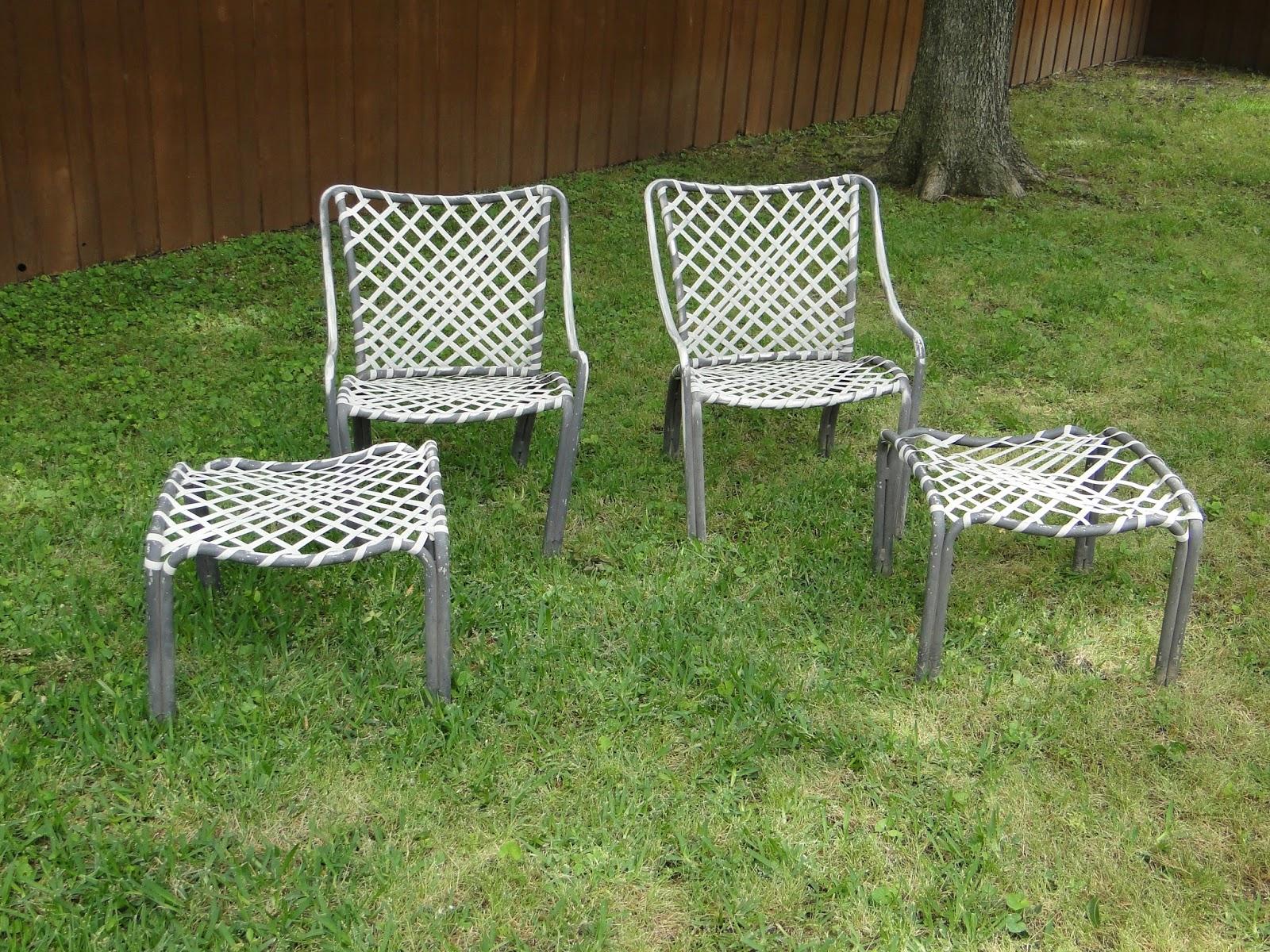 Brown Jordan Stainless Steel Outdoor Furniture Maginezart - Jordan outdoor furniture