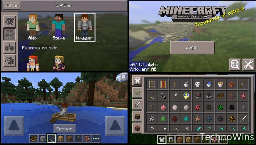 baixar windows phone alvin game free download minecraft 0 15 0 baixar