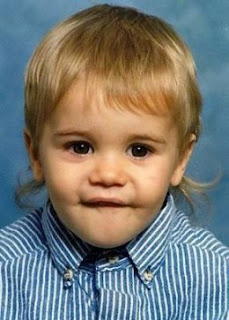 Justin Bieber - Justin Bieber's Early Life