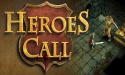 Heroes Call Для Андроид