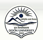 mewar university phd coursework result 2013 Help writing college essays who can write my research paper at least three of the committee members agree that the student failed to respond in an acceptable manner.