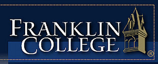 Franklin College Logo