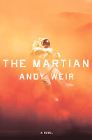 Andy Weir - The Martian