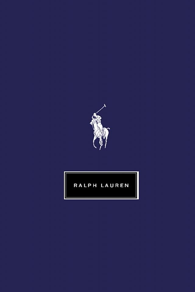 Ralph lauren wallpaper - Ralph lauren wallpaper ...