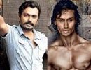 Munna Michael Movie, Full Trailer, Star-cast, Story, Release Date, Box Office Collection, Wiki