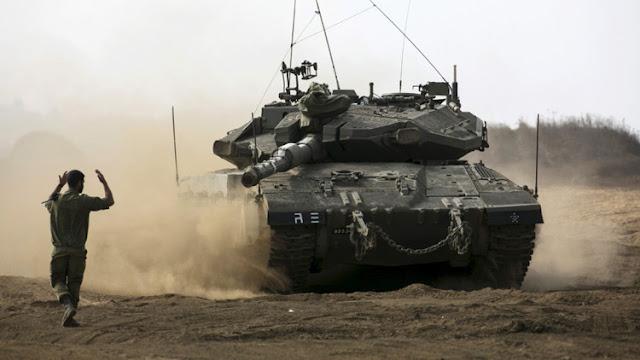 la-proxima-guerra-israel-prepara-una-invasion-terrestre-en-siria